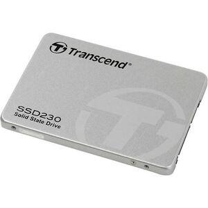 SSD TRANSCEND 128GB SATA 3 SSD230S 3D Nand