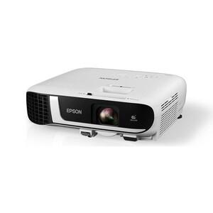 EPSON Projektor EB-FH52