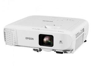 EPSON Projektor EB-X49