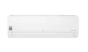 LG klima uređaj S12ET