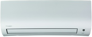 Daikin klima uređaj FTXP20M9/RXP20M Comfora