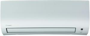 Daikin klima uređaj FTXP60M/RXP60M Comfora