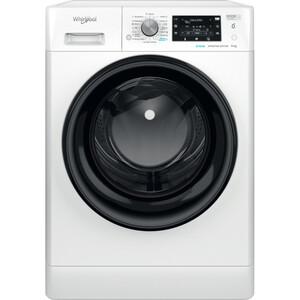 Whirlpool mašina za veš FFD 9448 BV EE