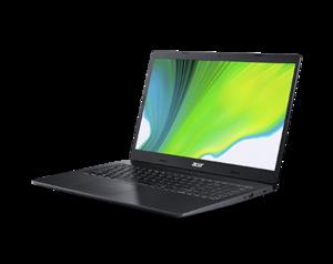 Laptop Acer Aspire 3 NX.HZREX.00F, 15,6 FHD, Intel Core i3 1005G1, 8GB RAM, 512GB PCIe NVMe SSD, NVIDIA GeForce MX330