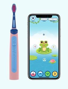 Playbrush električna četkica Smart Sonic