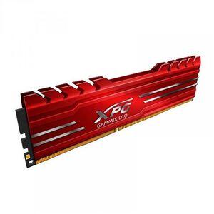 Memorija ADATA DDR4 8GB 2666MHz XPG D10 AD