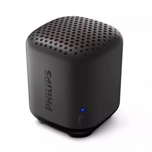 Philips TAS1505B/00 zvučnik