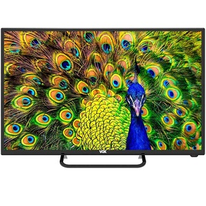 VOX LED televizor 32ADS314M, HD Ready, Android, Smart DVB-T2/C/S2, crni