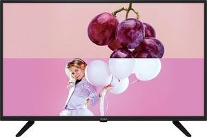 TESLA LED televizor 42Q310BF, Full HD, Dolby virtual surround, Crni