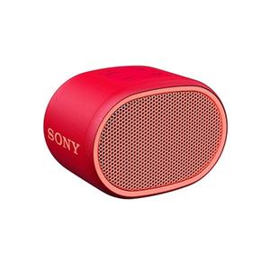 SONY Zvucnik bluetooth SRSXB01R