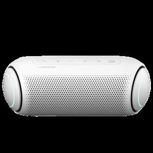 LG Zvucnik bluetooth PL5W