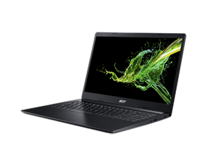 Laptop Acer Aspire 3 A315-34-C0LJ NX.HXDEX.008, 15,6 FHD IPS , Intel Celeron N4020 , 4GB RAM , 128GB PCIe NVMe SSD , Windows 10 Home