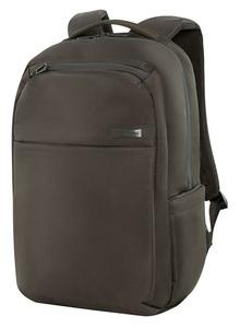 CoolPack ruksak 1 zip Bolt Olive art.B95405
