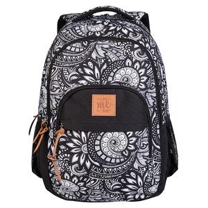 Target ruksak školski Like Me Floral art.26809