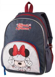 Target ruksak dječiji Kinder Minnie art.25969