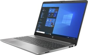 Laptop HP 250 G8 2X7W8EA, 15,6 FHD, Intel Celeron N4020, 8GB RAM, 256GB PCIe NVMe SSD