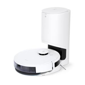 Ecovacs robotski usisivač DEEBOT N8+