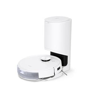 Ecovacs robotski usisivač DEEBOT OzmoT9+