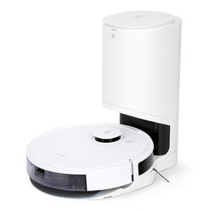 Ecovacs robotski usisivač DEEBOT N8 Pro+