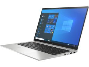 Laptop HP EliteBook x360 1040 G8 358V3EA