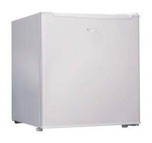 VIVAX HOME frižider MF-45G