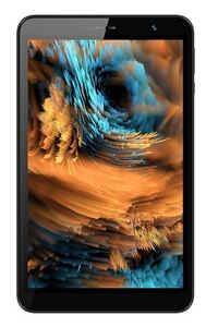 Tablet Vivax TPC-806 3G, 2/16GB