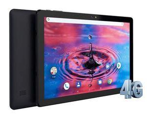 Tablet Vivax TPC-102 4G, 3/32GB