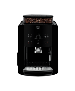 Krups aparat za kafu EA811010