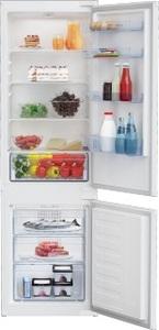 Beko frižider BCHA 275 K3SN