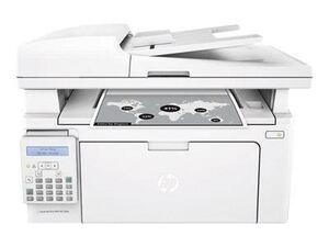 HP multifunkcijski printer LaserJet Pro M130fn, G3Q59A