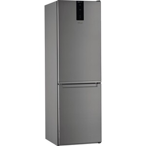 Whirlpool frižider W7 811O OX