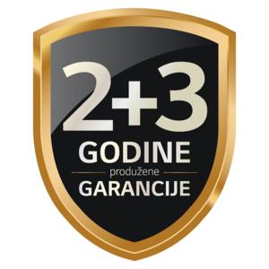 LG TV produžena garancija +3 G2