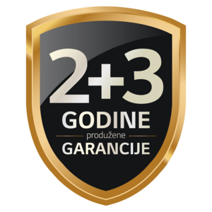 LG TV produžena garancija +3 G3