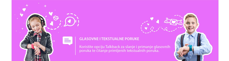 e_kupi_page_razdvojeno-02.jpg