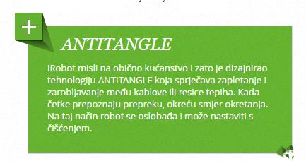 anti.PNG