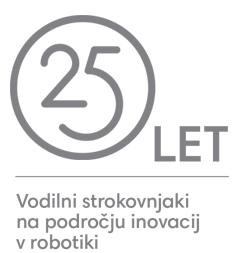 i7 2.jpg