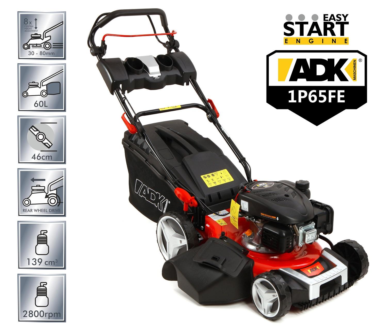 ADK kosilica WR65178ABK 3856019114057 n - Copy.jpg