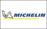 Michelin auto gume