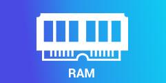 RAM laptopa