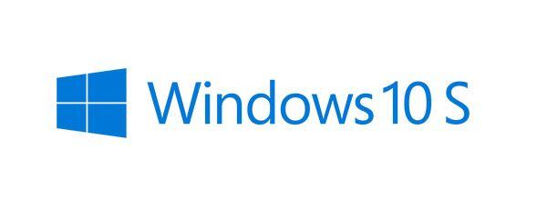 win_10_S logo.jpg