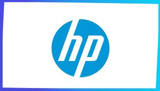 HP laptopi