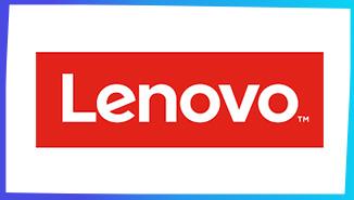 Lenovo laptopi