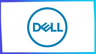 Dell laptopi