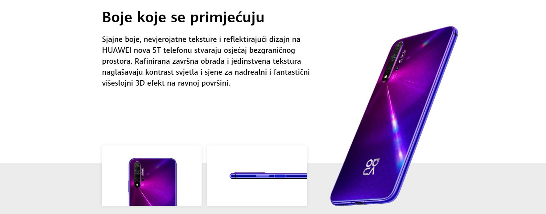 nova53.JPG