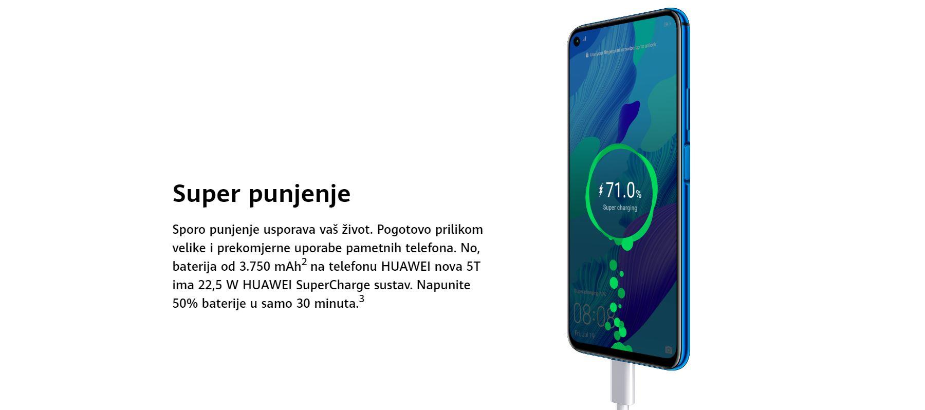 nova55.JPG