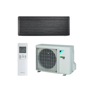 Daikin klima uređaj Stylish FTXA/RXA25AT
