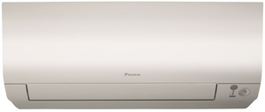 Daikin klima uređaj Perfera FTXM/RXM25M