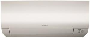 Daikin klima uređaj Perfera FTXM/RXM20M