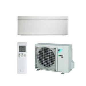 Daikin klima uređaj Stylish FTXA/RXA25AW