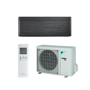 Daikin klima uređaj Stylish FTXA/RXA42AT